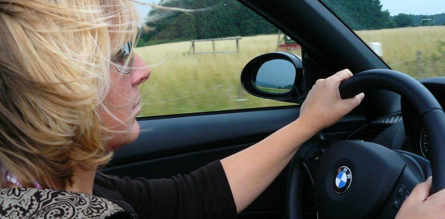 teen-driver-car-insurance
