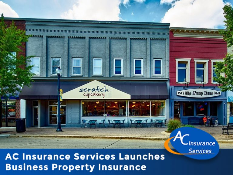 AC-Insurance-Services-Launches-Business-Property-Insurance