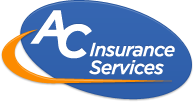 Discount Insurance for Home, Auto, Business