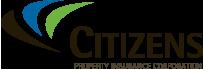 Citizens FLA