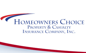 Home Owners Choice