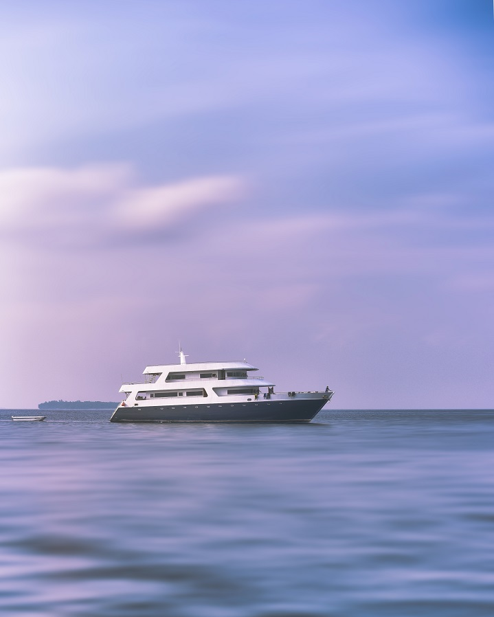 Personal Watercraft Insurance Quotes: Benefits Of Marine Insurance-Yacht And Ship Business