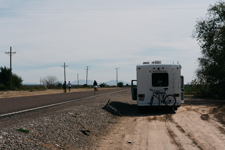 The A To Z Of Insurance Services For Your RV