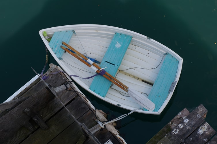 What Is The Right Boat Insurance For You?