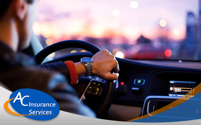 Guide To Auto Insurance