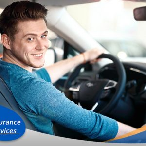Lower Your Car Insurance Premiums