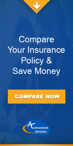 Compare Insurance Policies
