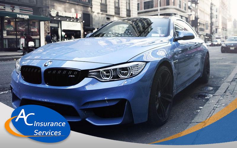 Cheap Car Insurance In West Palm Beach FL