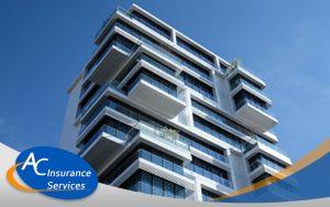 Condo Insurance Policy