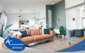 Top 10 Benefits Of Homeowners Insurance